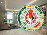 Phòng khách là bộ mặt của ngôi nhà. Bạn nên kiểm tra và thiết kế phòng khách sao đẹp và hợp phong thuỷ.